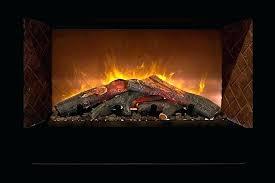 bobs furniture fireplace bobs furniture electric fireplace bobs furniture electric home designer pro bobs furniture bobs furniture fireplace