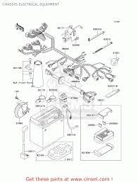 kawasaki mule wiring diagram kawasaki image 1999 kawasaki drifter wiring diagram 1999 wiring diagrams on kawasaki mule 610 wiring diagram