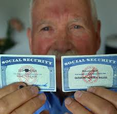 We did not find results for: Buy Social Security Number Online Buy Fake Real Ssn Online