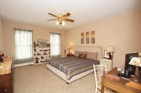 Queen Anne Bedroom Suite 33 Queen Anne Court Dover De 19901 The Moving Experience
