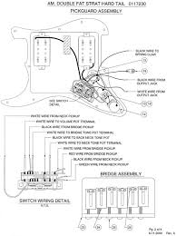 stratocaster 5 way switch wiring diagram wiring diagram craig s giutar tech resource wiring diagrams