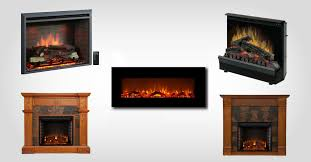opinions from home improvement forums we have concluded that the sei elkmont m is our top pick for this year s best performing electric fireplace