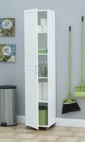 Behind The Door Storage Cabinet Images - Doors Design Ideas