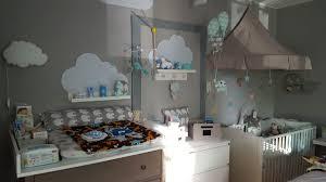 Babyecke Im Schlafzimmer Ist Vollendet Zeigt Her Eure Babyzimmer