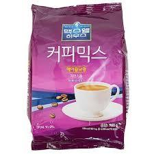 Maxwell House Coffee Vending Machine Delectable Qoo48 Maxwell House Hazelnut Vending Machine 48g Korean Food