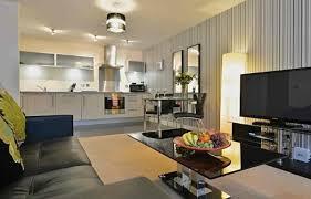 Marvelous 2 Bed Flat For Sale In Milton Keynes Apartments, Marlborough Gate, Milton  Keynes