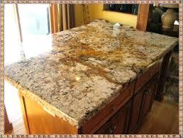 granite edge finishes granite granite pencil edge finishes