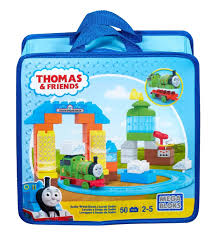 thomas friends sodor wash down