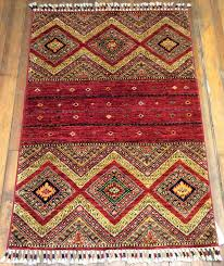 60 most first class southwestern style rugs rug jute rug western rugs 8 x
