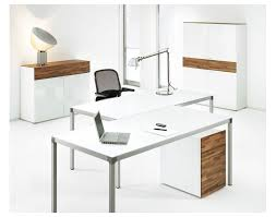 Office desks modern Corner Desk Remarkable White Office Desks Home Depot With Wooden Tables And Laptop And Chair And Hiconsumption Desk Inspiring White Office Desks 2017 Ideas White Desk Cheap