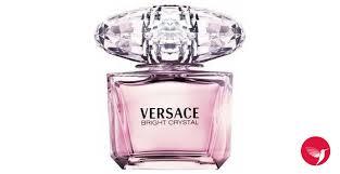<b>Bright Crystal Versace</b> perfume - a fragrance for women 2006