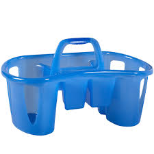 plastic shower caddy with handle. Plain Plastic Bathroom Caddy Image For Plastic Shower With Handle I