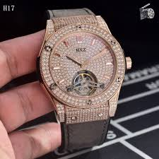 Mens Designer Watch Gift Set Us 719 0 Aliexpress Com Buy Rose Gold Wristwatches Brand Men Designer Watch Automatic 6 Stitches Skeleton Aaaaa Luxury Mens Watches Orologio Di