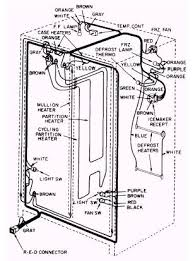 isometric wiring diagrams schematic wiring diagram of side by side refrigerator automatic ice maker
