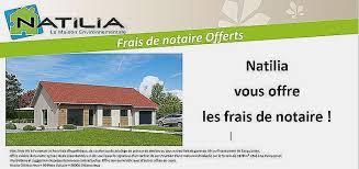 modele de contrat de construction de maison individuelle luxe constructeur maison bois cauroux natilia