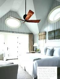 ceiling fans for vaulted ceilings vaulted ceiling fan box eishokeyinfo ceiling fan direction summer vaulted ceilings