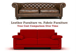 angie s list sofa cleaning service cost of reupholstering a sofa with leather gallery image iransafebox best sleeper mattress steam clean barcelona