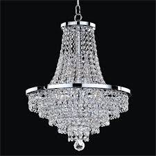 chandeliers dreams meaning