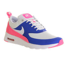 office nike wmns air. Comprar Nike Air Max Thea Mujer Ofertas Y Descuentos,nike Tavas, Office Wmns