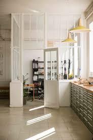Best 25+ Design studio office ideas on Pinterest | Work spaces, Studio and Studio  ideas