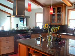 Red Kitchen Light Shades Pendant Lighting Ideas Impressive Red Pendant Lights For Kitchen