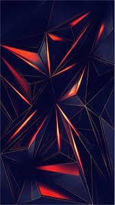 4k Geometric Wallpapers - Wallpaper Cave