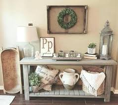 entry table decor ideas console table decor outstanding coffee table with storage best console table decor entry table decor ideas