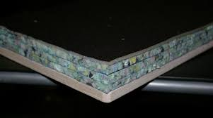 carpet pad thickness aprendeafacturar thick carpet padding