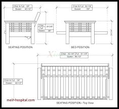 Twin Size Bed Dimensions Dimensions Of A Twin Mattress New Twin Size