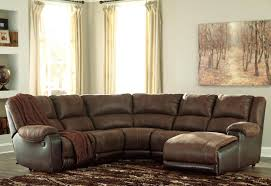 medium size of reclining sectional with chaise gray power reclining sectional ashley furniture sectional couch leather