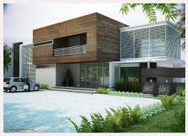 office exterior design. interesting design outstanding corporate office exterior design arkitema designs municipal  small building design full intended o