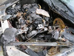 2001 pontiac grand prix wiring diagram images 2004 pontiac grand 1994 pontiac firebird trans am engine besides grand prix gxp