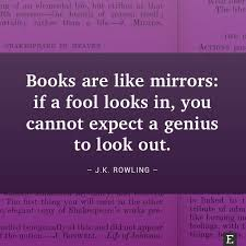 Sharing Quotes 94 Wonderful Book Quotes In Images 24 Brilliant Thoughts About Books Visualized