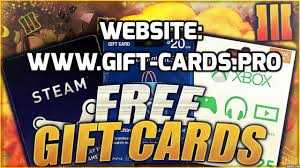 google play gift card code generator no survey no