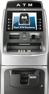 Atm Vending Machine Business Inspiration Start An ATM Business ATM Machines For Sale