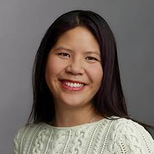 Anna Pei-Fen Lin MD. Clinical Instructor. Add to contacts (vCard). Anna Pei-Fen Lin - anna-p-lin