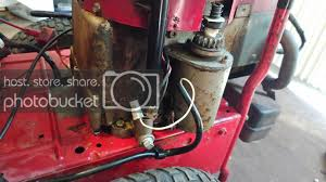 snapper solenoid wiring diagram connections murray solenoid wiring snapper repower wiring problem on murray solenoid wiring diagram yanmar solenoid wiring diagram
