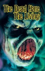 horror movie essay topics waste governor cf horror movie essay topics