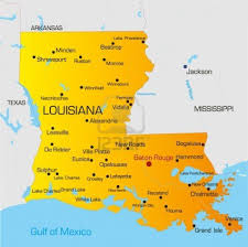 louisiana citizens property insurance