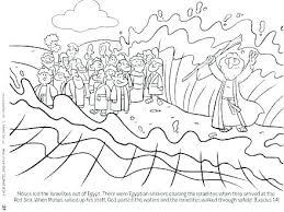 Tabernacle Coloring Pages Tabernacle Coloring Page X Old Testament
