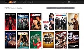 melhor site para ver filmes gratis