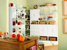 Pantry For Kitchens 51 Pictures Of Kitchen Pantry Designs Ideas