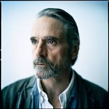 Image result for jeremy irons