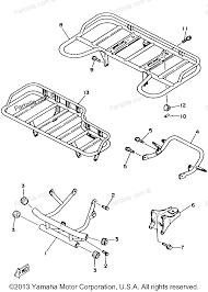 Waltco wiring diagram wiring diagrams schematics