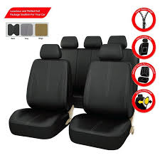 best winter car seat cover batman toilet seat cover luxury best automobiles seat covers images on best winter car seat cover