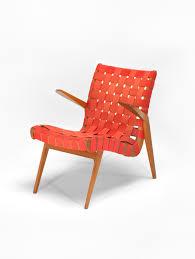 Understanding mid-century design. | Wayne Heldt