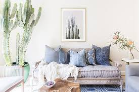 Image House Decorating Bohemian Style Furniture Décor Aid Bohemian Design Style What It Means And How To Get The Look