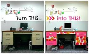 ideas to decorate office cubicle. Brilliant Decorate Ideas To Decorate Your Office Cubicle Trendy Decorating  Workspace Bold Design How   Throughout Ideas To Decorate Office Cubicle