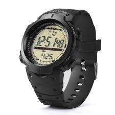 designer watch outlet promotion shop for promotional designer new mens watch sport quartz wrist analog digital waterproof military waterproof watch men luxury analog designer watches for man