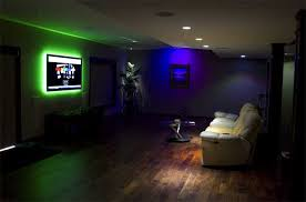 Led Light Strips For Room Enchanting LED RGB Light Strip Truro Nova Scotia